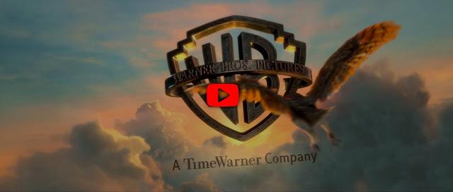 Stuber 2019 Full Movie 2019 - promovies's diary