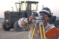 Equipos de seguimiento y medición en gestión de la calidad