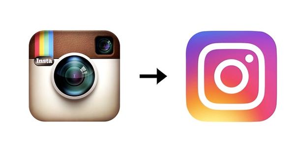 Cara Mengatasi Tidak Bisa Menambahkan Postingan Orang Lain Ke Instastory Instagram