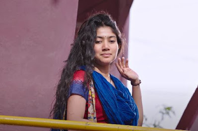 Love Story Telugu Movie Images, Love Story film photo, Love Story movie Wallpapers, Love Story movie  Sai Pallavi Looks