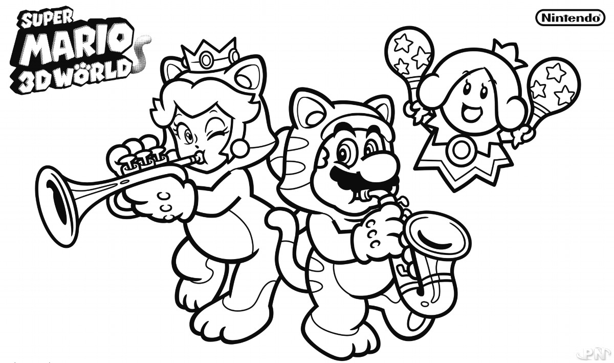 mazarine coloring pages - photo#19