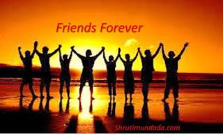 Happy-Friendship-day