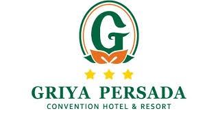 Jatengkarir - Portal Informasi Lowongan Kerja Terbaru di Jawa Tengah dan sekitarnya - Lowongan Kerja di Griya Persada Yogyakarta