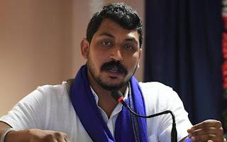 bhim-army-demand-cbi-inquiry-in-unnav