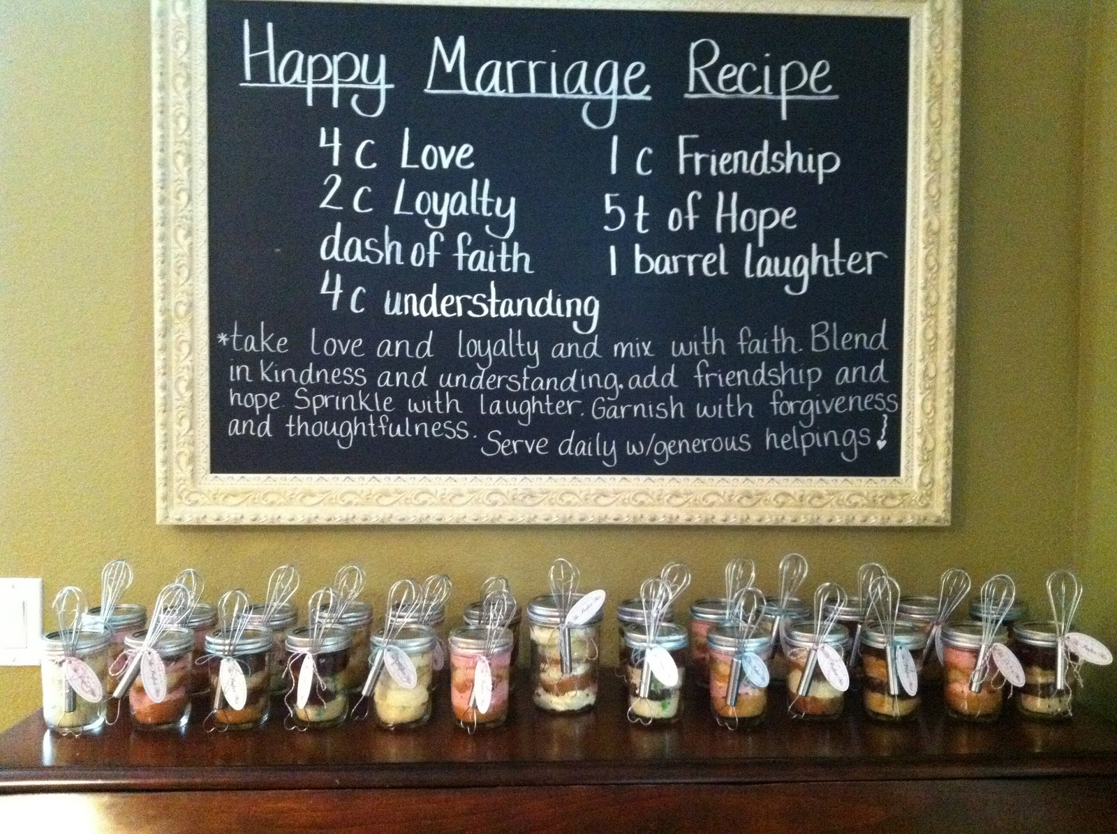 kitchen themed bridal shower refacing cabinets diy cooking or inspiration