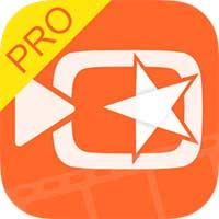 Aplikasi VivaVideo Pro Video Editor 6.0.2 Apk Mod untuk Android