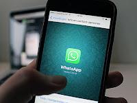 Cara Memiliki 2 WhatsApp dalam 1 HP Legal
