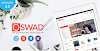 Oswad Nulled – Responsive Supermarket Online Opencart Theme v.3.1.0