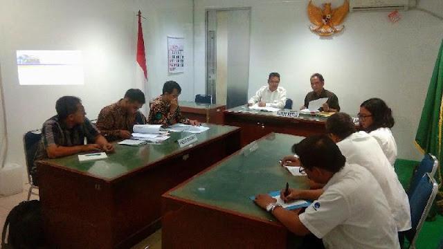 Jokowi Digugat karena Blokir Internet Papua, Perkaranya Segera Disidangkan