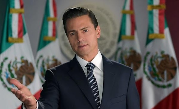 Peña Nieto gasta más en publicidad de su gobierno que en medicamentos para el sector salud.