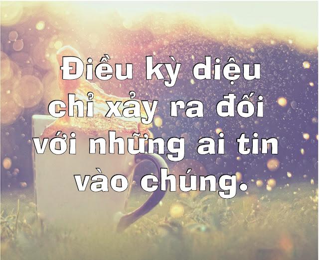 nhung-cau-noi-hay-ve-cuoc-song-phan-4