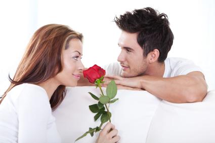 duvidas-sobre-relacionamento-que-voce-de-saber