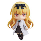 Nendoroid Arifureta: From Commonplace to World's Strongest Yue (#1211) Figure