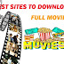 Free Movie Downloads - Yes We Are Serious