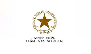 Rekrutmen Magang Kementerian Sekretariat Negara RI Tahun 2019