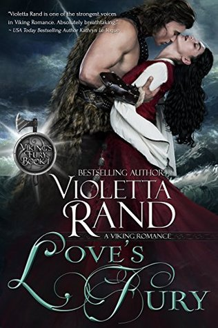 Historical Romance Review With Regan Walker