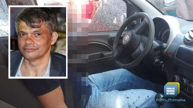 Caso Janes Castro: Conheça os acusados e a cronologia do crime