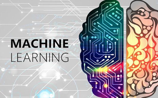 Curso online gratis de Machine Learning