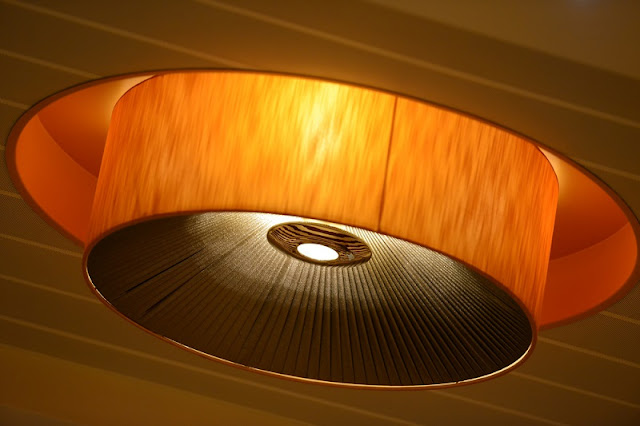wall lights melbourne, art deco ceiling lights, ceiling lights melbourne