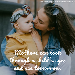 Happy Mother's Day Wishes and Quotes