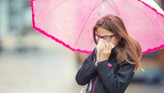 Menjaga Kesehatan Tubuh dengan Asam Folat