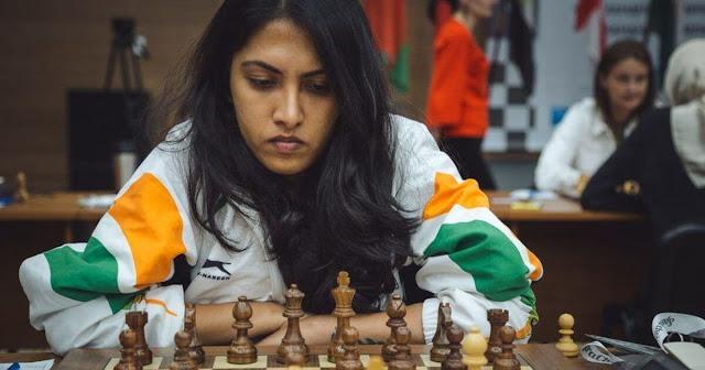 Ấn Độ là nơi sản sinh ra trò chơi cờ vua phổ biến hiện nay. Trò chơi này được cho là bắt nguồn từ thế kỷ thứ 6 sau Công Nguyên.