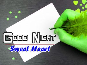 Beautiful Good Night 4k Images For Whatsapp Download 247