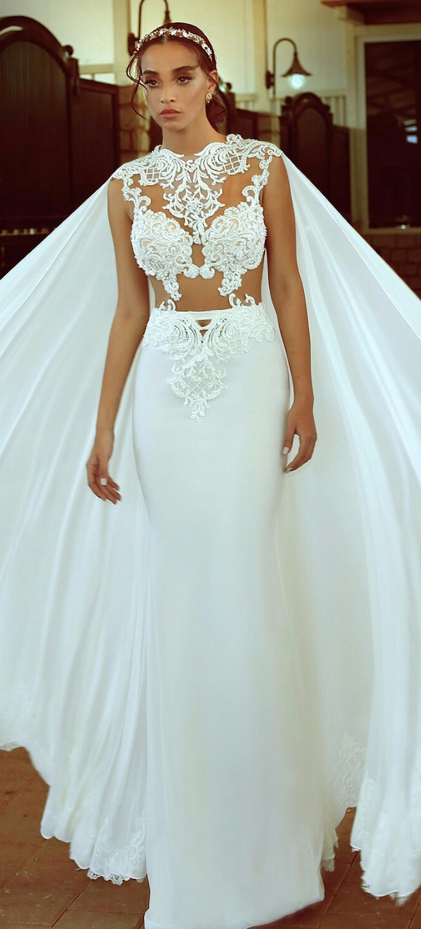 Contemporáneo Tiendas De Vestido De Novia Peterborough Molde - Ideas ...