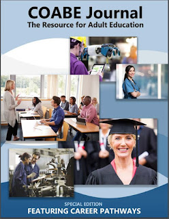 https://coabe.org/wp-content/uploads/2019/09/TheResourceforAdultEducationCareerPathwaysSpecialEdition.pdf
