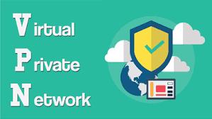 Keuntungan dan kerugian menggunakan VPN