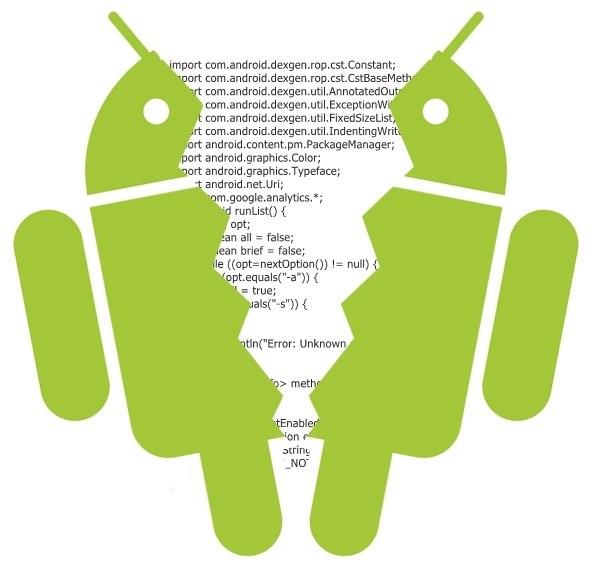 List of Android Secret Codes | abnazinfotech electronic service