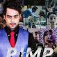Tapasya Agnihotri and Gaurav Bajaj and Shalini Sahay and Alysha Roy web series PIMP