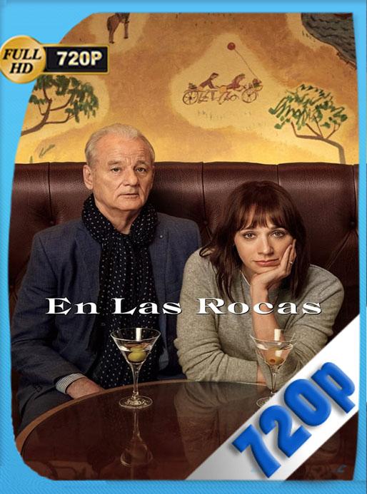 En las Rocas 2020 HD 720p Latino [Google Drive] Tomyly