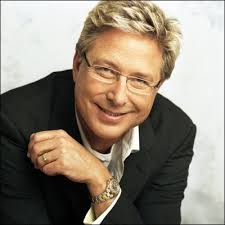 Don Moen: As We Worship You