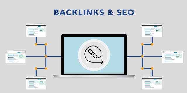 Apa Itu Backlinks dan Bagaimana Cara Membangunnya Secara Gratis