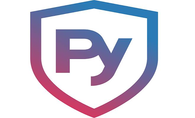 PyFilter on Ubuntu
