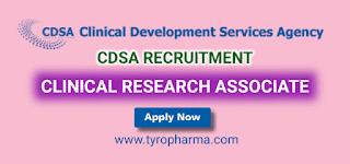 cdsa recruitment,cds recruitment,cdsa,all india recruitment,clinical development services agency (cdsa) recruitment details,cds alert,cds exam time,#cds preparation,cds cutoff