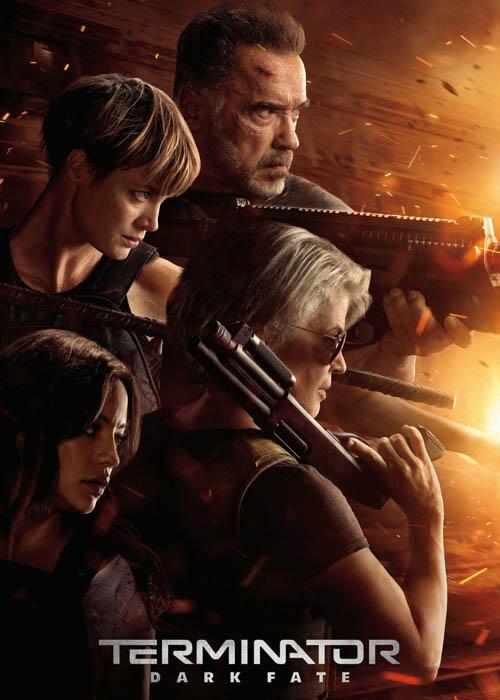 Terminator dark fate full movie in hindi download filmyzilla 123movies