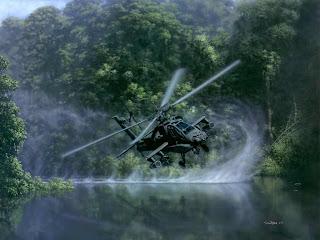 http://1.bp.blogspot.com/-YMtlaFSA5jk/Trb0CrRuyKI/AAAAAAAAAx0/-PaPhaz2wbI/s1600/AH-64%2BApache%2BMulti-mission%2BAttack%2BHelicopter.jpg