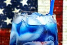 REFRESHING CELEBRATE RED, WHITE & BLUE