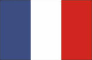 Guiana Francesa, Departamento de Ultramar da França