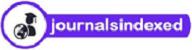 Scopus journals list
