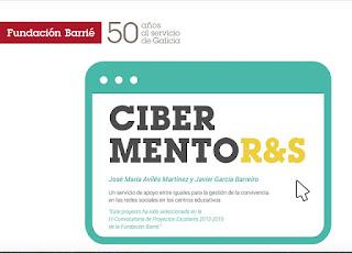 http://convivesenlaescuela.blogspot.com.es/2016/11/cibermentores-un-servicio-de-apoyo.html