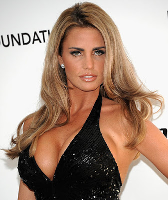 katie-price-slammed-for-lazy-parenting