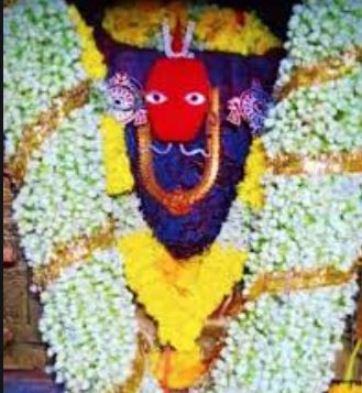 Kambagiri  Swamy - Temple, Timings, Images