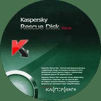 Kaspersky Rescue Disk Download Free Windows