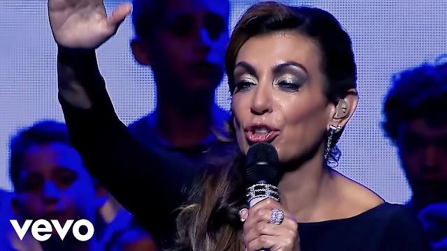 """Renascer Praise lança clipe """"A Resposta"""", com participação de Thalles Roberto"""