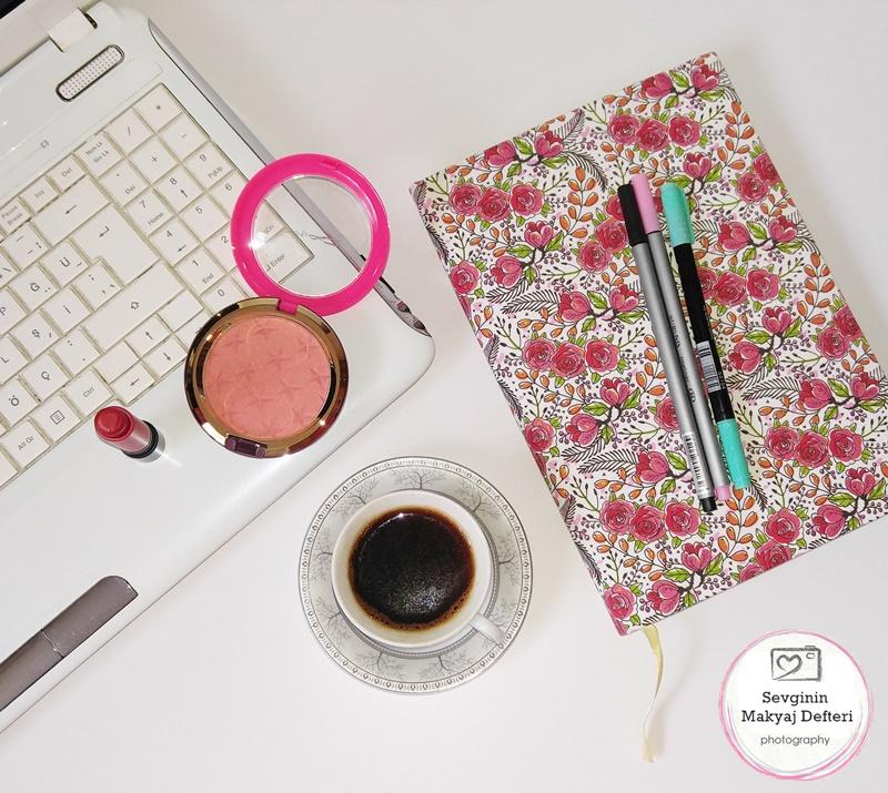 Blogcular-için-zaman-kazandıran-İpuçları-www.sevgininmakyajdefteri.com.jpg