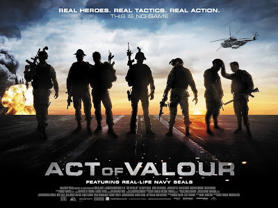 act of valor 2012 full movie free download