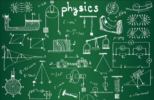 تمارين محلولة في الفيزياء للسنة الاولى ثانوي علمي